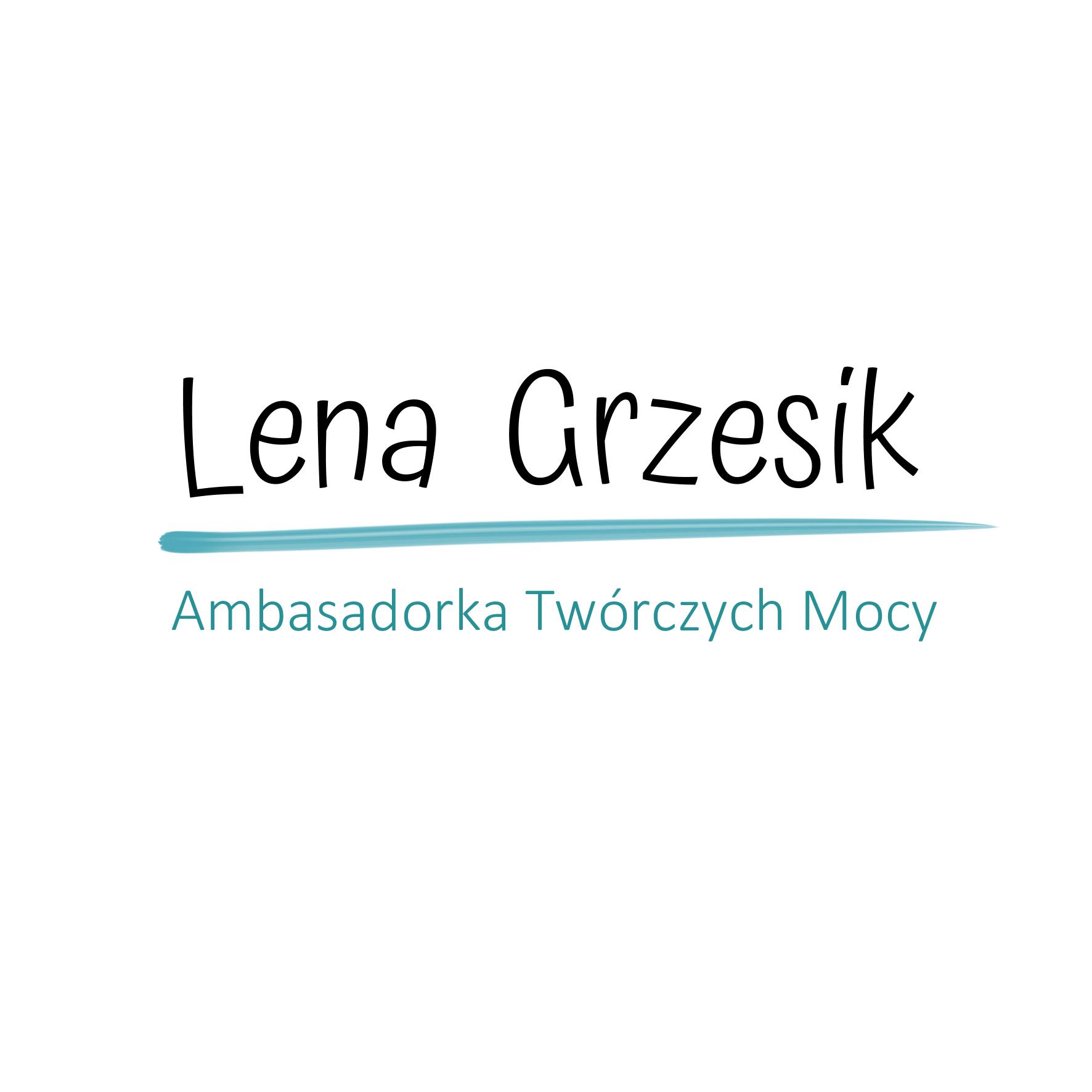 Lena   Grzesik